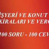100soru100cevap
