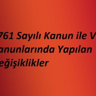 6761-sk-degisiklik
