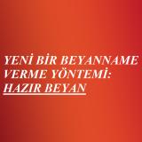 hazirbeyan